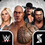 WWE-Champions-MOD-APK-0.382