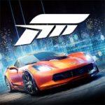 Forza Street APK Android 39.1.1