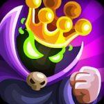 Kingdom Rush Vengeance APK MOD Héroes pagos desbloqueados