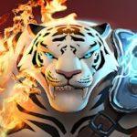 M&M Elemental Guardians MOD APK 4.51 (Modo Dios, Alto Daño)