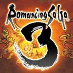 Romancing SaGa 3 APK Inglés 1.0