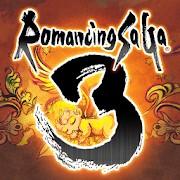 Romancing SaGa3