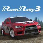 Rush Rally 3 APK MOD Créditos ilimitados 1.98
