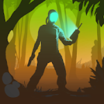 Xenowerk Tactics APK MOD 1.2.8 Versión completa desbloqueada