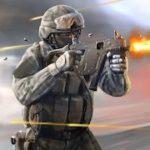 Bullet Force MOD APK 1.83.0 (Munición Infinita)