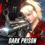 Dark Prison MOD APK Poción de salud ilimitada