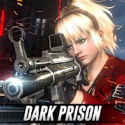 Dark Prison Last Soul of PVP Survival Action Game