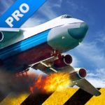 Extreme Landings Pro APK MOD 3.7.6 (Todo Desbloqueado)