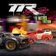 Table Top Racing World Tour - Edición Nitro