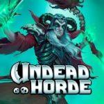 Undead Horde APK 1.1.3.1  Juego para PC en Android   Offline RPG