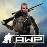 AWP Mode MOD APK 1.5.0 Elite online 3D FPS