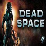 Dead Space APK para Android Relanzado para todos los dispositivos