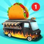 Food Truck Chef MOD APK 8.10 (Dinero ilimitado)