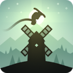 Alto's Adventure MOD APK 1.8.0 (Dinero ilimitado)