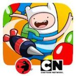 Bloons Adventure Time TD MOD APK Dinero Infinito 1.7.3