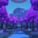 Faraway Galactic Escape APK MOD Versión completa Desbloqueada