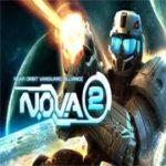 N.O.V.A. 2 Remastered APK Compatible con todos los Dispositivos