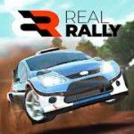 Real Rally APK MOD 0.3.9 Completo desbloqueado Premium | Todos los carros