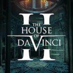 The House of Da Vinci 2 APK 1.0.4 para Android Versión completa