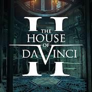 The House of Da Vinci 2