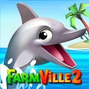 FarmVille 2 - Escapada tropical
