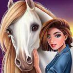 Mi caballo y yo