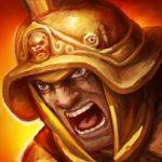 Story of a Gladiator APK MOD Dinero ilimitado