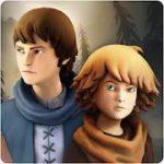 Brothers: A Tale of Two Sons APK+DATOS 1.0.0 Para Todos los Dispositivos