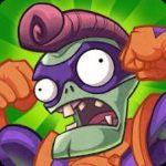 Plants vs. Zombies Heroes MOD APK 1.36.39