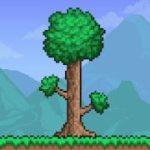 Terraria APK MOD 1.4.0.5.2.1 (Modo Dios, Artículos ilimitados)