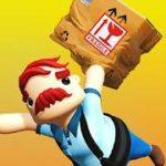 Totally Reliable Delivery Service APK MOD (Versión completa) 1.379