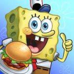 SpongeBob: Krusty Cook-Off MOD APK 4.3.1 (Diamantes ilimitados)