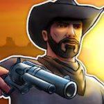 Guns and Spurs 2 MOD APK 1.2.4 (Dinero ilimitado)