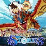 Monster Hunter Stories APK MOD 1.0.3 (Dinero ilimitado)
