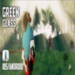 Descarga Green Glass APK Android Offline Juego de Acción Gratis