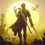 Outlander - Fantasy Survival