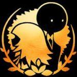 Deemo MOD APK 3.7.3 Todas la Canciones Compradas