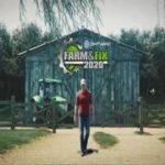 Farm & Fix Mobile MOD APK Dinero ilimitado