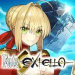 Fate/EXTELLA APK Versión en Inglés para Android