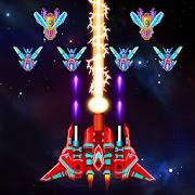 Galaxy Attack - Alien Shooter