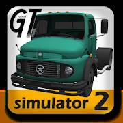 grand truck simulator para pc descargar gratis