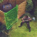 Stormfall Saga of Survival MOD APK 1.14.7