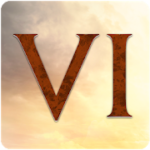 Civilization VI APK MOD 1.2.0 Versión Completa (DLC Desbloqueado)