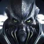 TauCeti Technology Benchmark APK Juego Completo