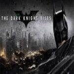 The Dark Knight Rises APK MOD 1.1.6 Remastered