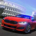 Driving School Sim MOD APK 5.1.0 (Dinero ilimitado)
