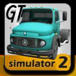 Grand Truck Simulator 2 MOD APK 1.0.29n13 (Dinero ilimitado)