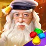 Harry Potter Puzzles & Spells - Puzles y magia 38.0.757 APK MOD (Vidas/Monedas ilimitadas)