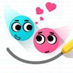 Love Balls MOD APK 1.6.2 (Dinero ilimitado y Sin Anuncios)