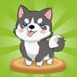 Puppy Town MOD APK 1.6.1 (Compras Gratis)